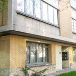 Huis (100 m²) met 3 slaapkamers in 1040 Brussels