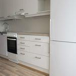 36 m² yksiö kaupungissa Vantaa