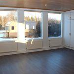 39 m² yksiö kaupungissa Pori