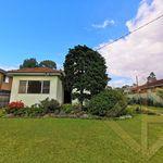 3 bedroom house in West Ryde