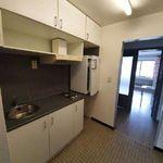 Appartement (46 m²) met 1 slaapkamer in Tournai