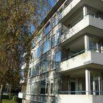 Appartement (77 m²) met 4 slaapkamers in Eindhoven