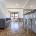 Habitación de 220 m² en Valencia