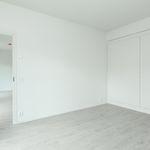 60 m² yksiö kaupungissa Helsinki