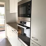 2 bedroom apartment of 200 m² in 1040 Brussels