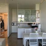 2 huoneen asunto 44 m² kaupungissa Helsinki