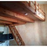 2 chambre appartement de 27 m² à Marseille