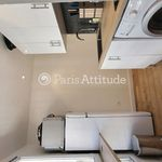 1 bedroom apartment of 30 m² in Paris