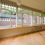 Huis (500 m²) met 19 slaapkamers in Steyl