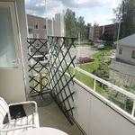 2 huoneen asunto 53 m² kaupungissa Kerava
