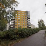 1 huoneen asunto 37 m² kaupungissa Porvoo