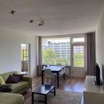 Appartement (70 m²) met 2 slaapkamers in Amsterdam