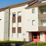 3 chambre appartement de 84 m² à Theding