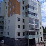 2 huoneen asunto 45 m² kaupungissa Vantaa