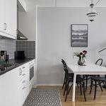 2 bedroom apartment of 40 m² in Hägersten