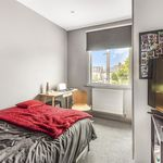 Room in Surrey