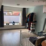 Appartement (85 m²) met 1 slaapkamer in Middelharnis