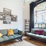 Chambre de 18 m² à Charleroi
