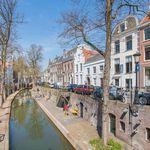 Appartement (70 m²) met 2 slaapkamers in Utrecht