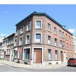 Appartement (55 m²) met 1 slaapkamer in Belgique