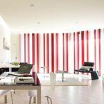 1 bedroom apartment of 35 m² in Barcelona