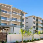 2 bedroom apartment in Coolalinga
