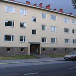 2 huoneen asunto 57 m² kaupungissa Pori