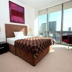 3 bedroom apartment in Herstmere Road