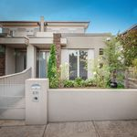 3 bedroom house in Hawthorn