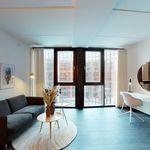 1 bedroom apartment of 51 m² in Kongens Lyngby
