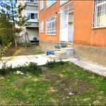 Ankara konumunda 4 yatak odalı 80 m² daire