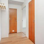2 huoneen talo 40 m² kaupungissa Helsinki