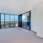 2 bedroom apartment in Kangaroo Point