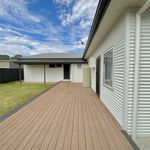 3 bedroom apartment in Riverina-Griffith