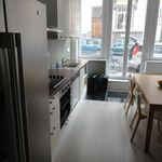 Room of 200 m² in Brussels