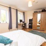 4 bedroom house in London
