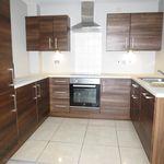 1 bedroom apartment in Belfast