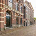 Appartement (96 m²) met 1 slaapkamer in Schiedam