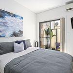 2 bedroom house in Darlinghurst