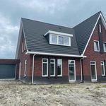 Huis (94 m²) met 3 slaapkamers in Grootegast