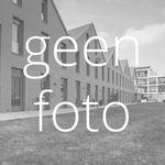 Appartement (85 m²) met 2 slaapkamers in Haag