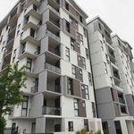 2 bedroom apartment in Lidcombe