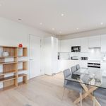 2 bedroom apartment of 65 m² in London