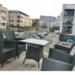 2 chambre appartement de 74 m² à Luxembourg