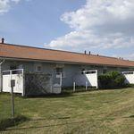 3 huoneen talo 71 m² kaupungissa Orimattila