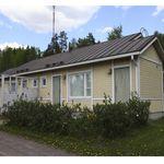 2 huoneen talo 64 m² kaupungissa Myrskylä