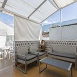 Habitación de 160 m² en San Juan de Alicante