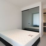 1 bedroom apartment in /120 A'beckett Street Melbourne  3000