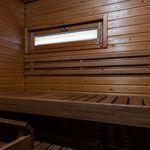 2 huoneen asunto 49 m² kaupungissa Oulu