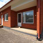2 huoneen talo 80 m² kaupungissa Kankaanpää